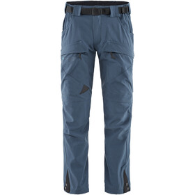 Klättermusen Gere 2.0 Pants Herre midnight blue